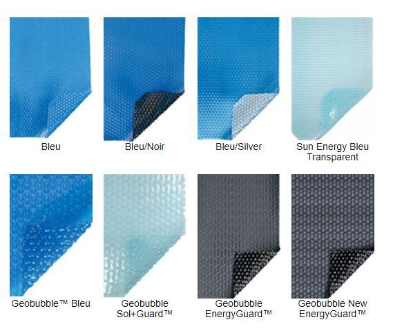 couvertures a bulles b ches solaires piscine b ton vaucluse inter piscine. Black Bedroom Furniture Sets. Home Design Ideas