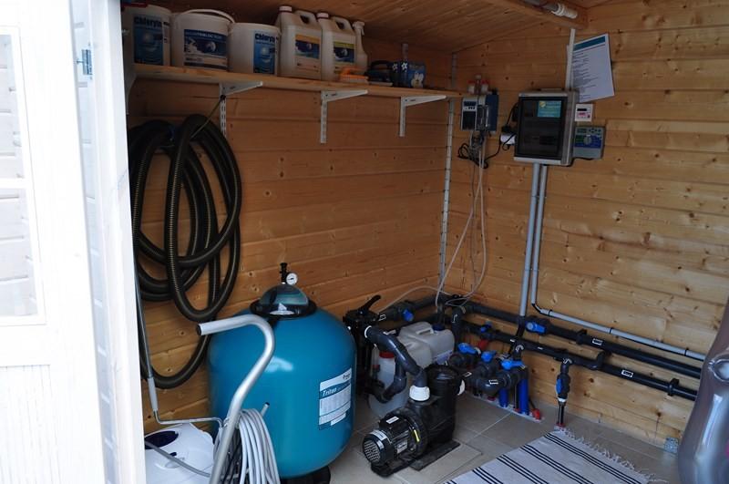 syst me de filtration et quipements piscine piscine b ton vaucluse inter piscine. Black Bedroom Furniture Sets. Home Design Ideas