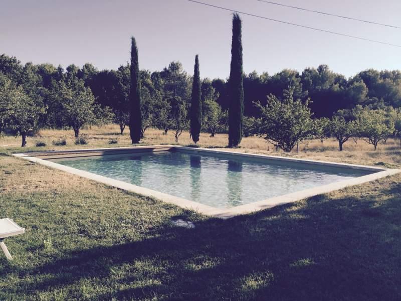 r novation piscine gel coat r sine vaucluse 84 inter piscine. Black Bedroom Furniture Sets. Home Design Ideas